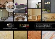 Italian Decorative Paint | Building Materials for sale in Abuja (FCT) State, Maitama