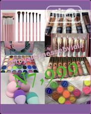 Combo Makeup Deal | Makeup for sale in Lagos State, Lagos Mainland