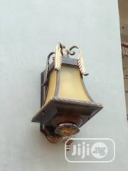 Fence Gate Lamp | Home Accessories for sale in Lagos State, Ojo