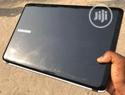 Laptop Samsung NP900X3E 4GB Intel Core M HDD 500GB | Laptops & Computers for sale in Lagos State, Badagry