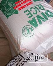 Diva Nigeria Rice | Meals & Drinks for sale in Lagos State, Amuwo-Odofin