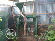 Palm Oil Press For Sale At Owode-ede, Osun State. | Manufacturing Equipment for sale in Osun State, Osogbo
