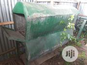Palm Fruit Stripper/ Thresher At Owode-ede, Osun State. For Sale | Manufacturing Equipment for sale in Osun State, Osogbo