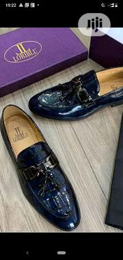 Cerruti Shoes | Shoes for sale in Lagos State, Lagos Island