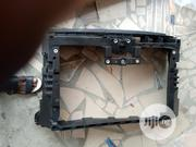 Front Epron Vw Passat SE | Vehicle Parts & Accessories for sale in Lagos State, Badagry