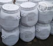 Chlorine 45kg | Manufacturing Materials & Tools for sale in Lagos State, Amuwo-Odofin