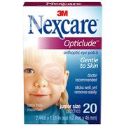 Eye Patch For Lazy Eye And Crossed Eye | Baby & Child Care for sale in Lagos State, Magodo