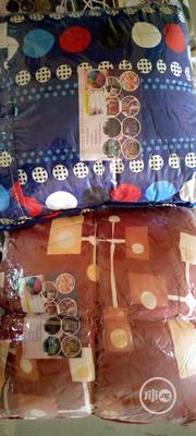 Beddings And Quilt (Sets Of Duvets With Bedsheets And Pillowcases)   Home Accessories for sale in Plateau State, Jos