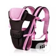 Baby Carrier | Children's Gear & Safety for sale in Abuja (FCT) State, Mabushi