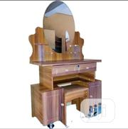 Makeup 💄 Dressing Table For Living Room | Furniture for sale in Lagos State, Ojo