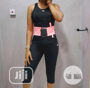 Ladies Adidas Gym Wear With All Sizes   Sports Equipment for sale in Lagos State, Lekki Phase 2