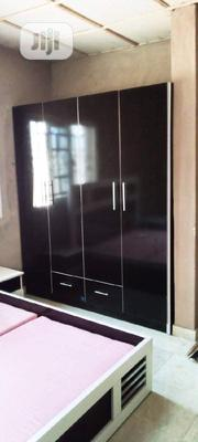 Walldrop At Ola_robin_houses_furniture_company | Furniture for sale in Oyo State, Ibadan