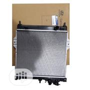 Radiator For Hyundai And Kia Motors | Vehicle Parts & Accessories for sale in Lagos State, Lagos Island
