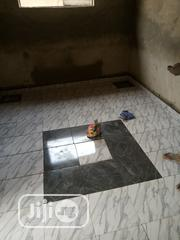 A Room Self Contain For Rent In Alapere | Houses & Apartments For Rent for sale in Lagos State, Kosofe
