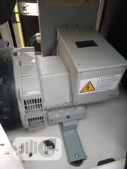 Mikano 3o Kva   Electrical Equipment for sale in Lagos State, Ojo