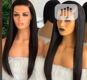 Virgin (Unprocessed) Human Hair Frontal   Hair Beauty for sale in Lagos State, Ikeja