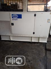 F G Wilson 40 Kva Generator | Electrical Equipment for sale in Lagos State, Ojo