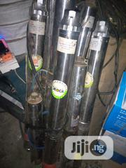 Sumo Water Pump | Manufacturing Equipment for sale in Lagos State, Ojo