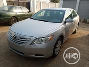 Toyota Camry 2.4 CE 2008 Silver | Cars for sale in Kwara State, Ilorin South