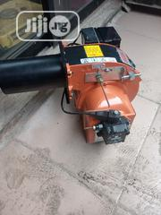 Oven Burner | Restaurant & Catering Equipment for sale in Lagos State, Ojo