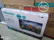 Hisense TV LED 50 Inches | TV & DVD Equipment for sale in Rivers State, Port-Harcourt
