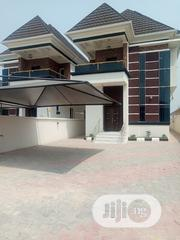 4 Bedroom Duplex With Bq | Houses & Apartments For Sale for sale in Lagos State, Ajah