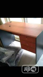 Small Office Table | Furniture for sale in Lagos State, Ojo