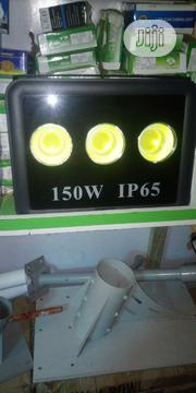 150watts Led Light | Home Accessories for sale in Lagos State, Ojo