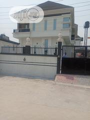 4 Bedroom Fully Duplex With Bq | Houses & Apartments For Sale for sale in Lagos State, Ajah