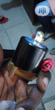 Solenoid Valve | Manufacturing Materials & Tools for sale in Lagos State, Ojo