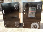 Easytech Gas And Charcoal Oven | Industrial Ovens for sale in Oyo State, Ibadan