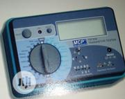 Transistor Tester | Measuring & Layout Tools for sale in Lagos State, Ojo