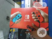 Nintendo Switch Console Latest Edition | Video Game Consoles for sale in Lagos State, Ikeja