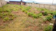 Land for Sale at Ibara Housing Estate Onikolobo | Land & Plots For Sale for sale in Ogun State, Abeokuta South