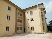 Newly Built 3bedrooms Flats At Ikeja | Houses & Apartments For Sale for sale in Lagos State, Ikeja