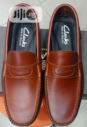 Clark Shoes | Shoes for sale in Lagos State, Surulere