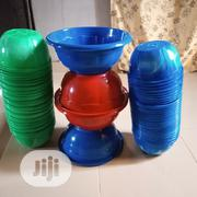 Party Pack Souvenir Available In Wholesales... | Home Accessories for sale in Lagos State, Lagos Island