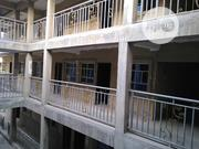 1 Bedroom Flat for Rent Ground Floor | Houses & Apartments For Rent for sale in Abia State, Umuahia
