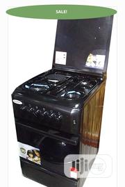 Cliff Standing Cooker Model Cli-3+1 | Kitchen Appliances for sale in Lagos State, Lekki Phase 2