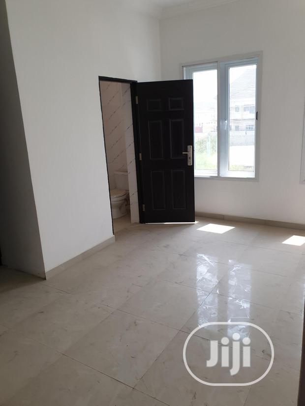 Archive: New 3 Bedroom Apartment for Rent At Oral Estate Lekki Phase 2.