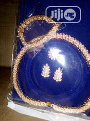 Beauty Accessories   Jewelry for sale in Lagos State, Shomolu