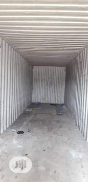 Shipping Containers For Sale! | Manufacturing Equipment for sale in Lagos State, Isolo