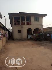 4nos Of 2bedroom Flat On Half Plot Of Land Fenced And Gatef With Shop | Houses & Apartments For Sale for sale in Lagos State, Ikotun/Igando
