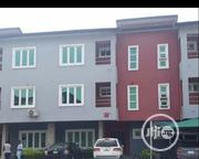 House for Sale - Lekki, Lagos, | Houses & Apartments For Sale for sale in Lagos State, Lekki Phase 1