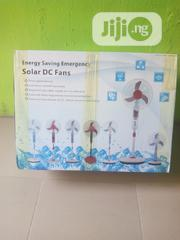 Solar Standing Fan | Solar Energy for sale in Lagos State, Ojo