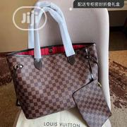 LV Tote Bag | Bags for sale in Lagos State, Lagos Island