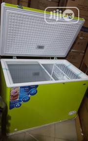 Radof Deep Freezer Model 450L | Kitchen Appliances for sale in Lagos State, Lekki Phase 2