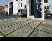 FOR SALE: Neat 5 Bedroom Duplex At Victory Park Estate Lekki. | Houses & Apartments For Sale for sale in Lagos State, Lekki Phase 1
