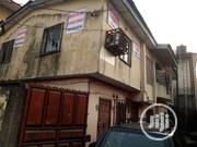 3bedroom Apartment +1selve Contain | Houses & Apartments For Sale for sale in Rivers State, Obio-Akpor