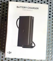 60W Battery Charger for DJI Mavic 2 Pro Drone | Photo & Video Cameras for sale in Lagos State, Ikeja